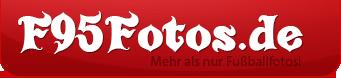 F95Fotos.de
